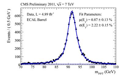 egm phosphor data EB pt25to999.png