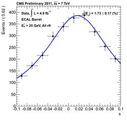 s data allr9 eb.png