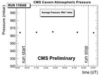 PressureCavern176548.png