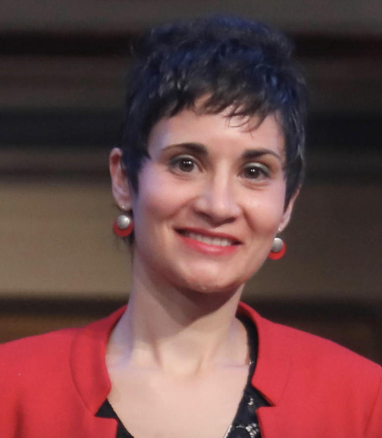 MariaMorenoLlacer_Photo_RSEF.png