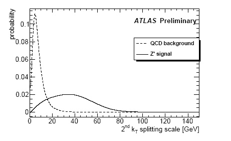 Atl09-81-13