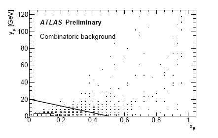 Atl09-81-2