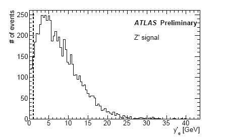 Atl09-81-6
