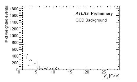 Atl09-81-7