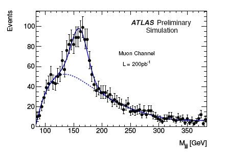 Atl09-87-8