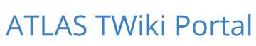 ATLAS-TWiki-Portal.png