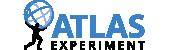 AtlasTwikiLogo.png