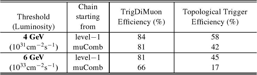 table7.jpg
