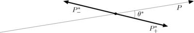 spinaligndiagram.