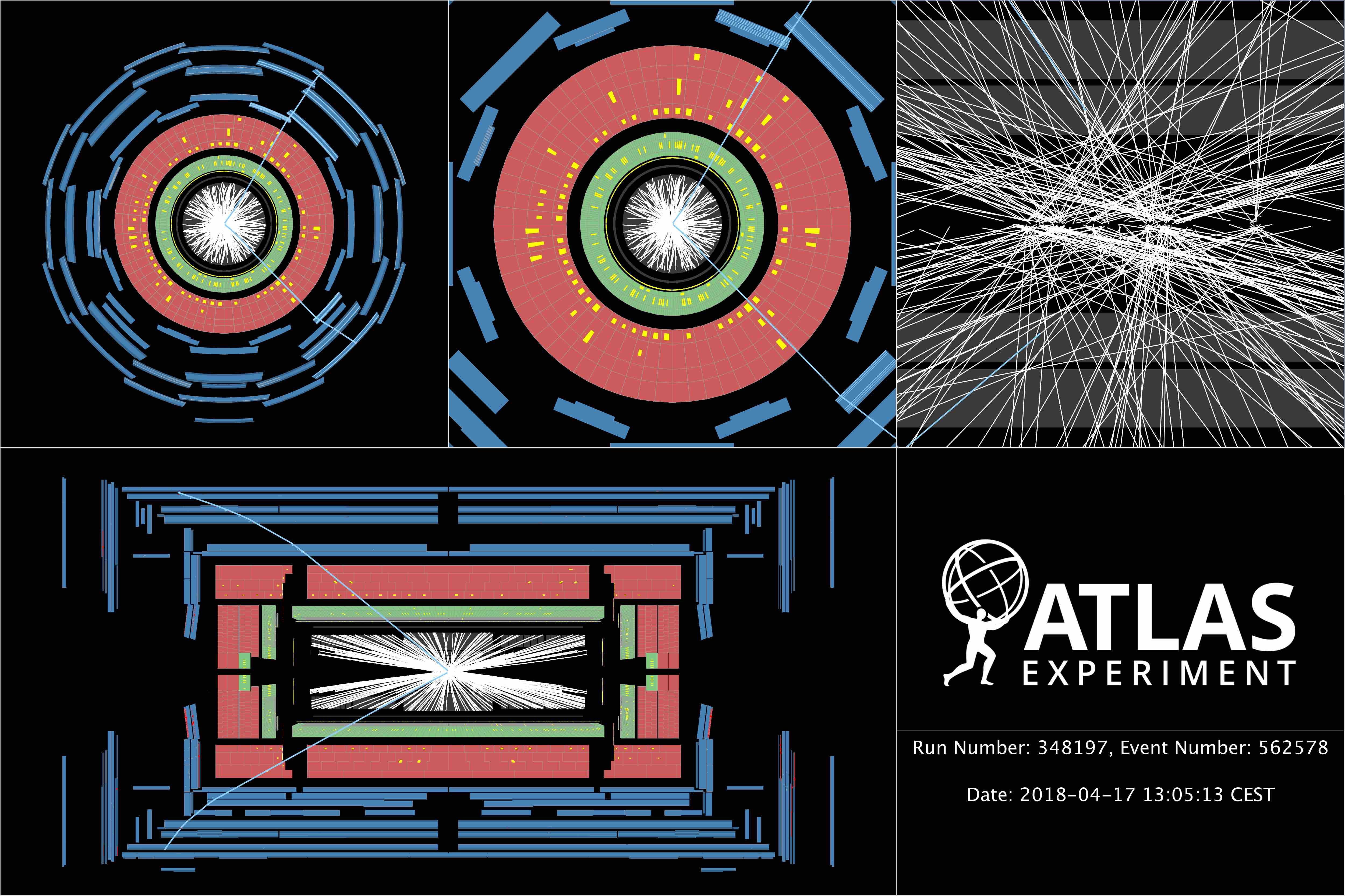 atlantis-2018sb-r348197-e562578.jpg