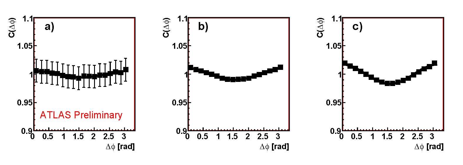 Fig5_14.jpg