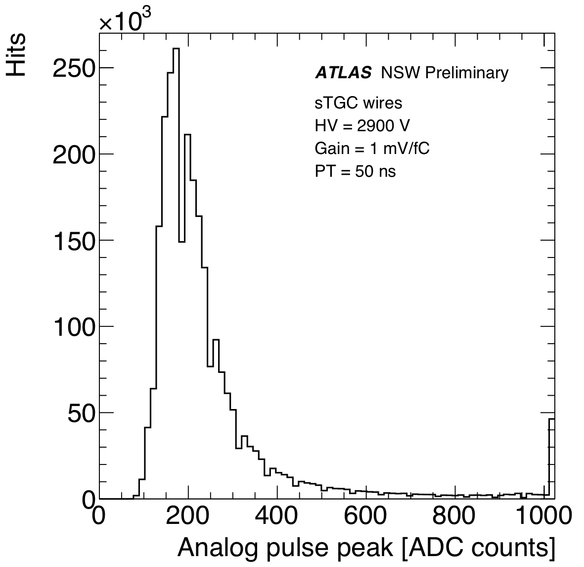 ql2c7-pdo-wires.png