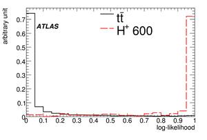 fig11-b.