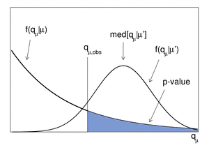 fig01.