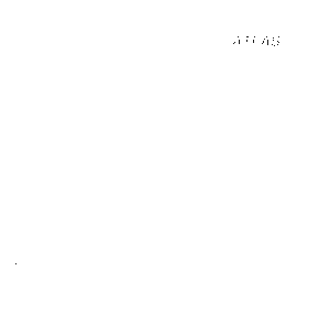 fig14-d.