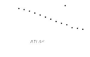 fig02-b.