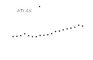 fig04-b.