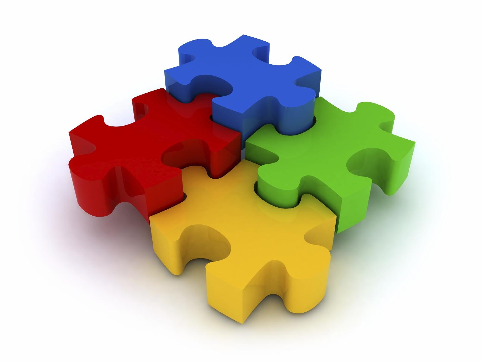 puzzle-3d-1.jpg