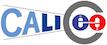 CAlorimeter for the LInear Collider Experiment
