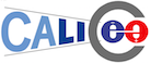 https://twiki.cern.ch/twiki/pub/CALICE/CaliceLogos/CALICELogo_18pc.png