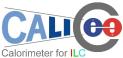 https://twiki.cern.ch/twiki/pub/CALICE/CaliceLogos/Newlogo-calice_18pc.png