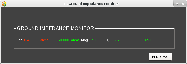 zMonitor.png
