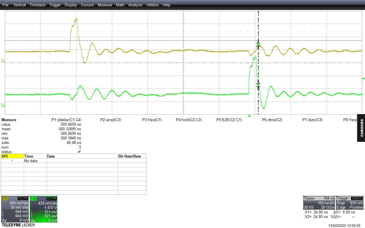 pulse_waveforms.jpg