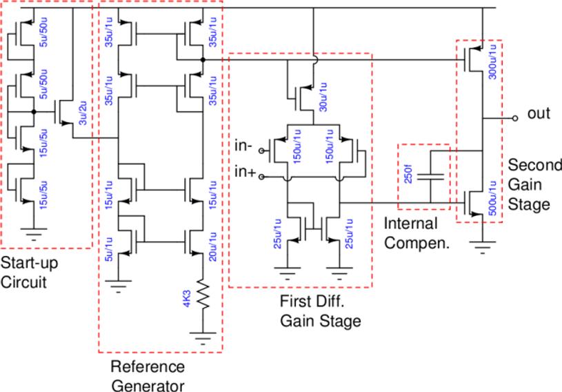 transistor_seviyesinde_devre_tasarimi.png