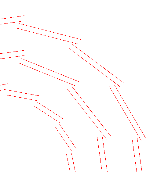 vertex_o1_v01.png