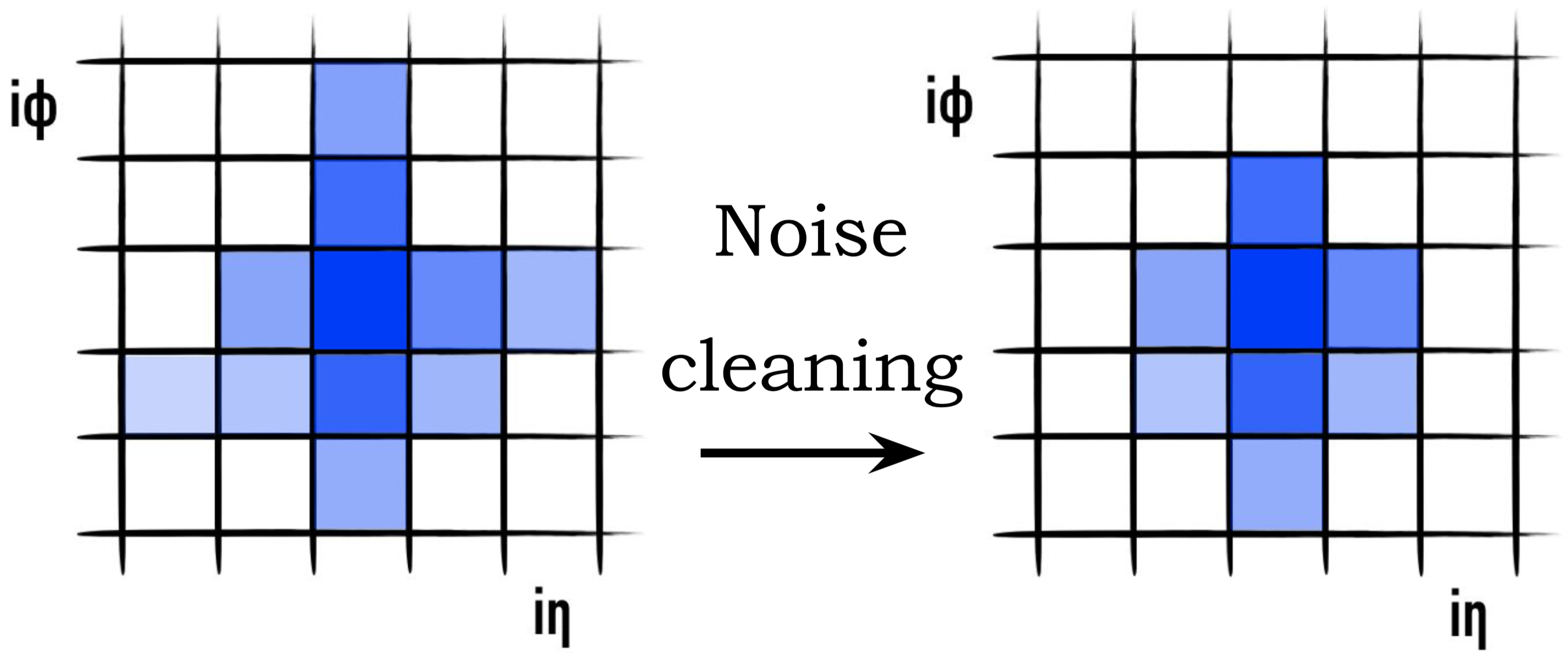 noise_cleaning.png