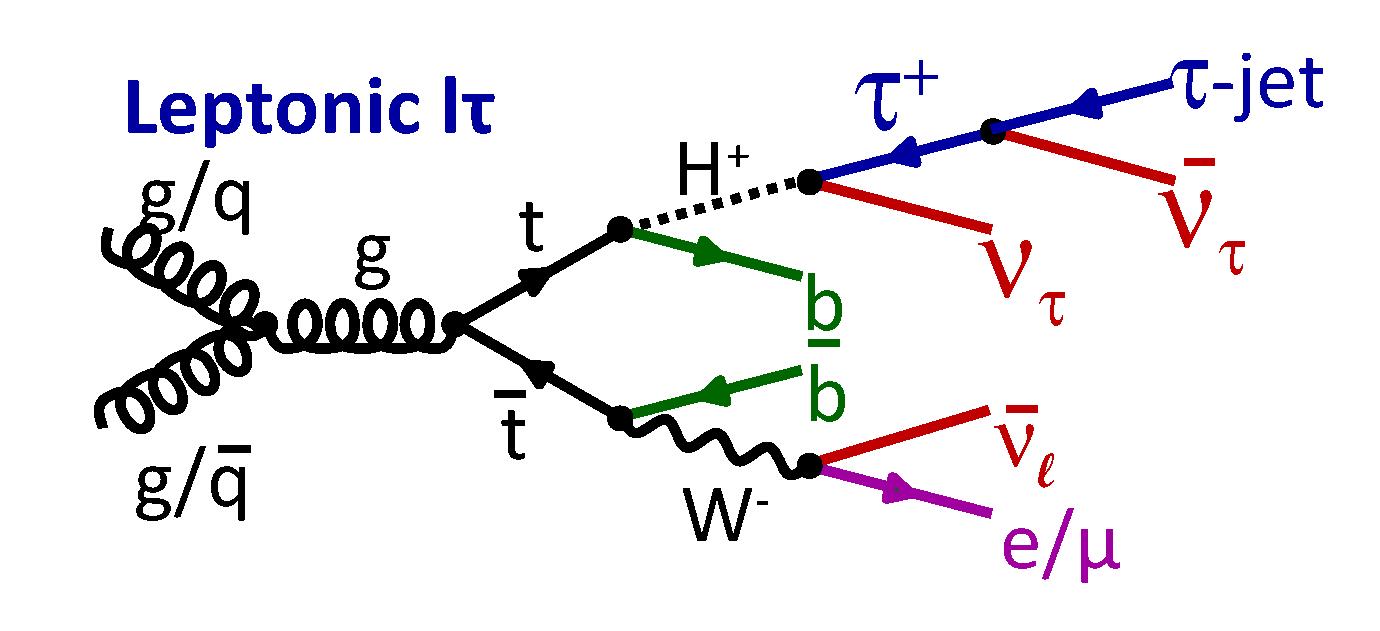 FeynmanDiagrams_leptonic_ltau.png