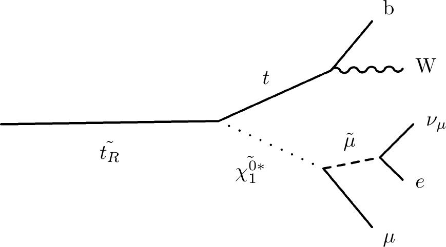 feynman_LLE122.png
