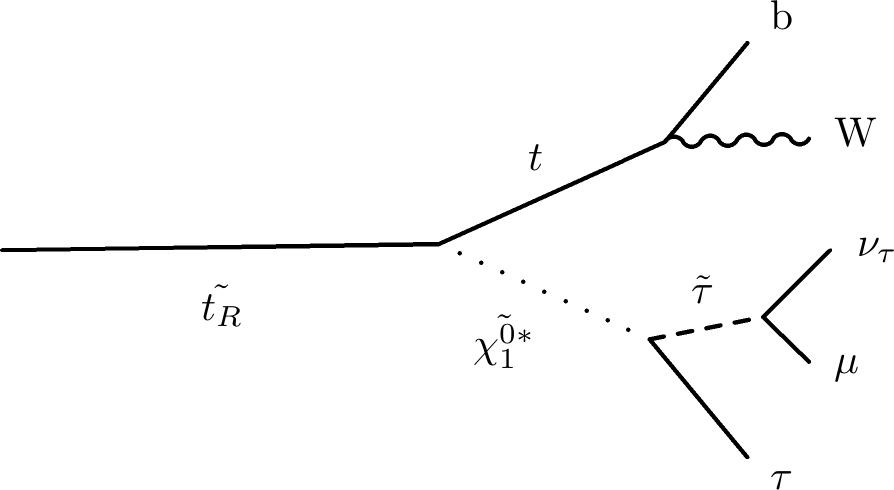 feynman_LLE233.png