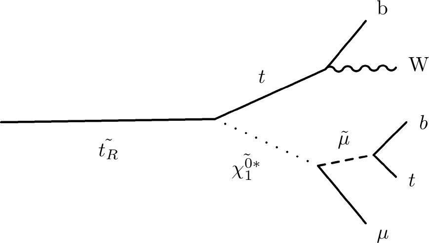 feynman_LQD233.png