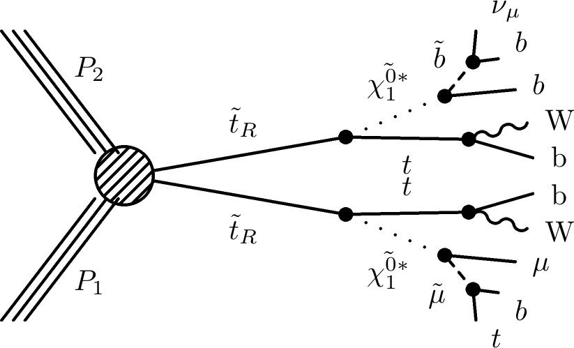 feynman_LQD233_detailed.png