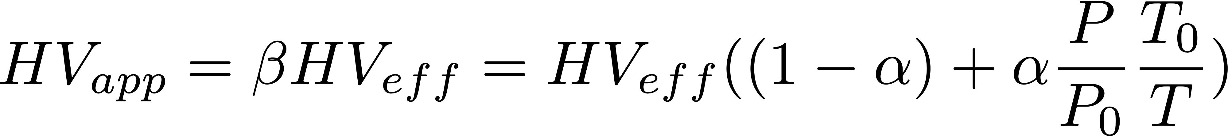 heff1.png
