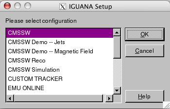 iguana-session-types.jpg