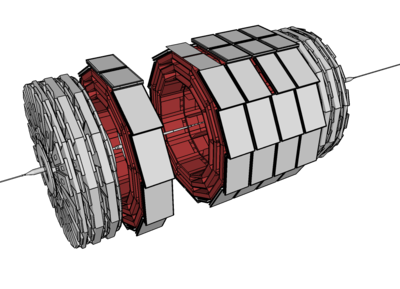 20111114 02 muon beampipe.png