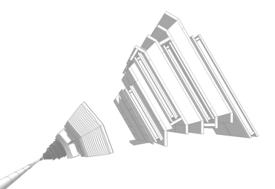 20120212 01 barrelSlice 01.png