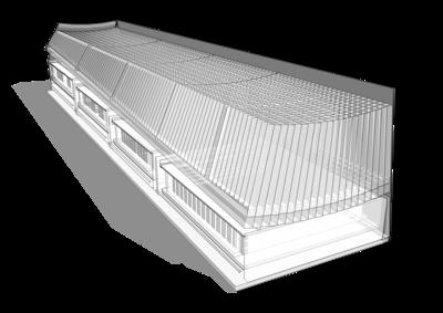 20130816 01 EB module 1.png