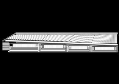20130816 01 EB module 2.png