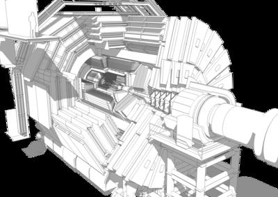 sketchupcms 20120516 02.png