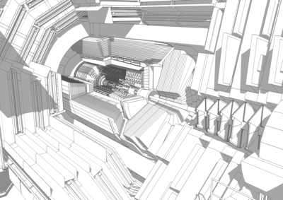 sketchupcms 20120516 03.png