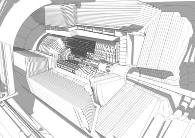 sketchupcms 20120516 04.png