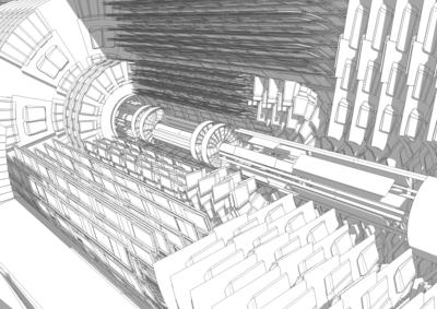 sketchupcms 20120516 06.png