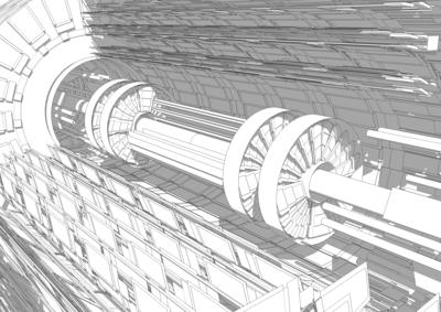 sketchupcms 20120516 07.png