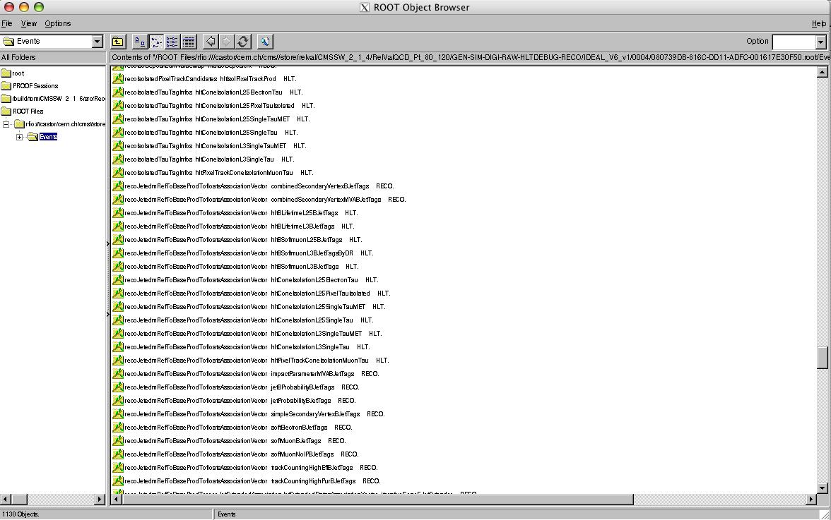 WorkBookChapter7 < CMSPublic < TWiki