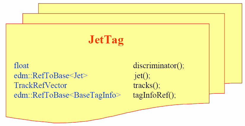 160_JetTag.png