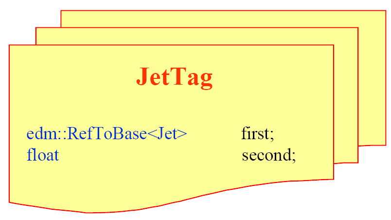 170_JetTag.png