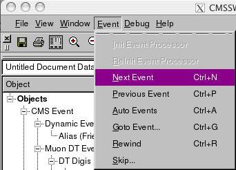 WorkBookEventDisplay < CMSPublic < TWiki